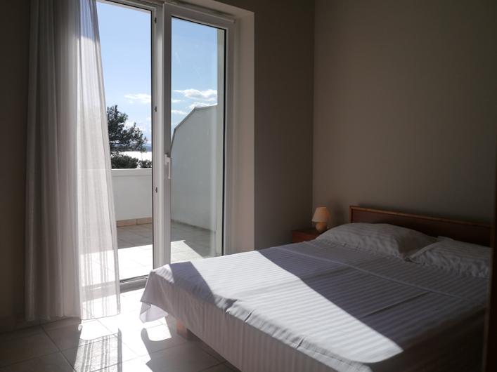 Double_room_galija_crikvenica