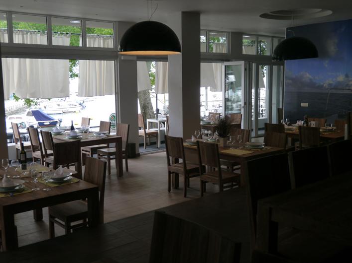 Galija_restaurant_4