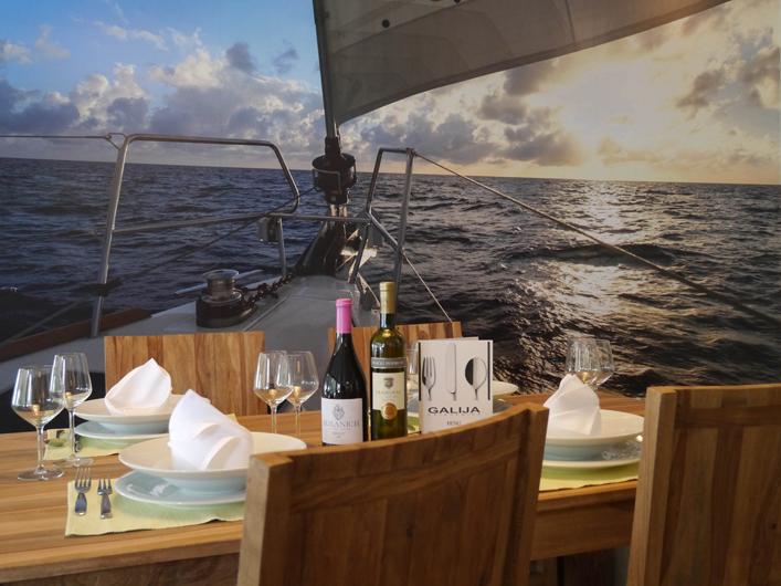 Restaurant_Galija