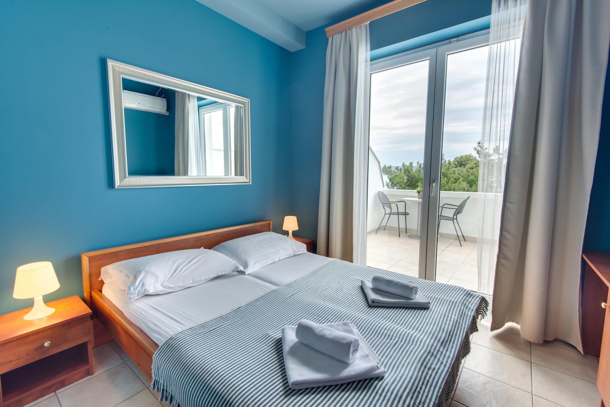 HotelGalija-344