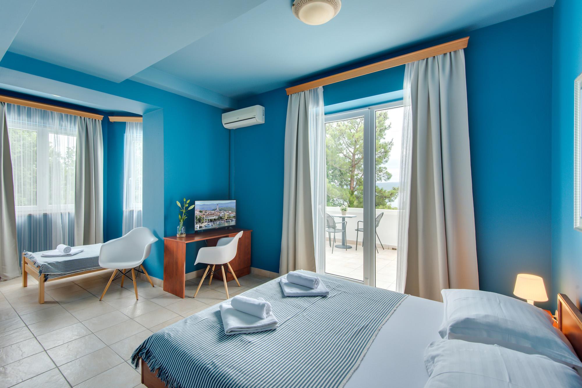 HotelGalija-351