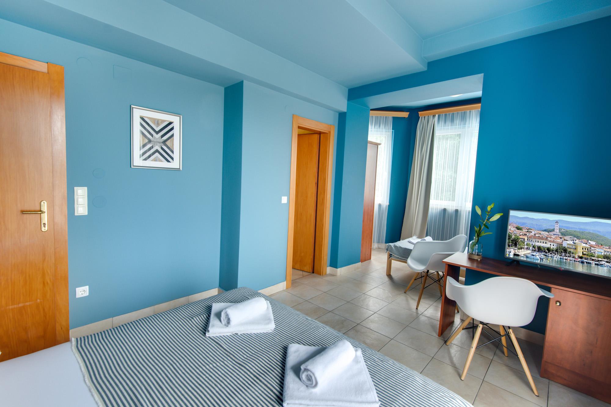 HotelGalija-354