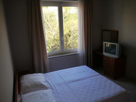 Galija room